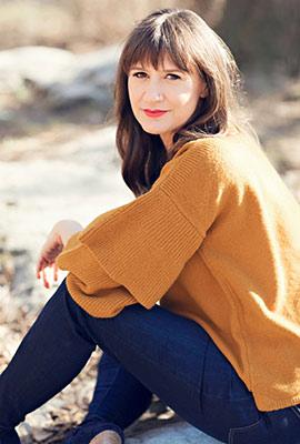 Linda Kay Klein